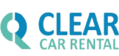Clear Car Rental